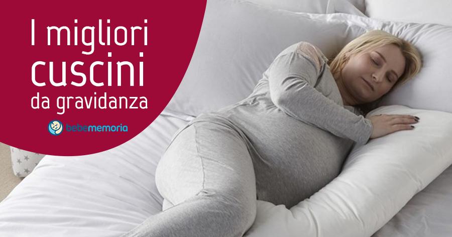 I Migliori Cuscini.Gli 11 Migliori Cuscini Da Gravidanza Recensione 2020