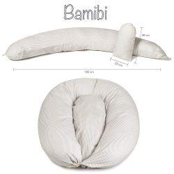 06.bamibi