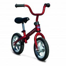 chicco bici senza pedali