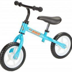 feber bici senza pedali